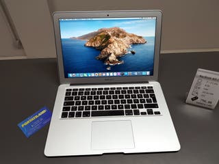 macbook AIR i7 - Garantia