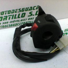 Piña izquierda Derbi GPR 50 (2005 - 2008)