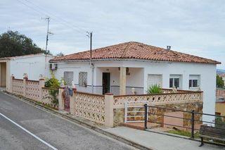 Casa adosada en venta en Malgrat de Mar