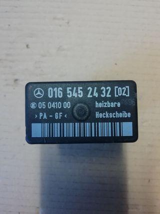Módulo electrónico Mercedes Vito 110 d