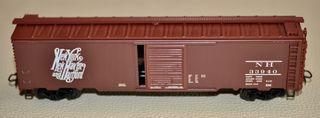 Vagón carga americano Marklin
