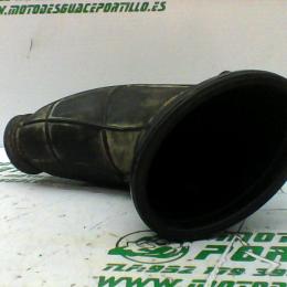 Tubo aspiración Derbi GPR 50 (2005 - 2008)