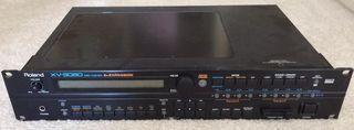 Roland XV 3080