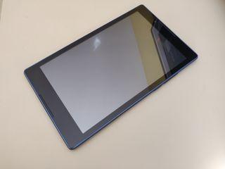 Lenovo Tab 3 + Micro SD de 16GB