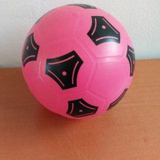 balón de plastico 20 cm