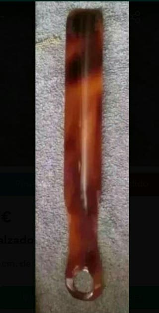 Calzador largo