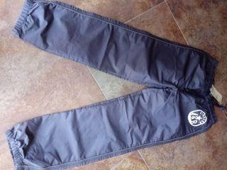Pantalon impermeable para nieve