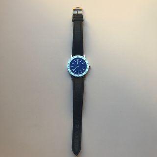 Reloj Bvlgari - BB33SL