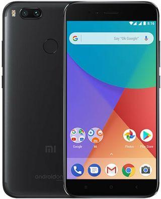Xiaomi Mi A1 64gb/4gb