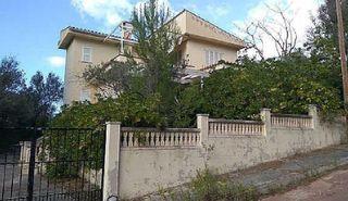 Casa en venta en Esporles