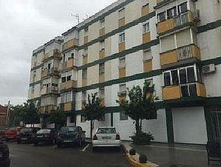 Piso en venta en Barrio Alto en San Juan de Aznalfarache
