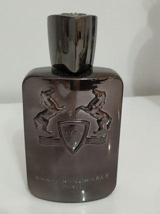 Herod Parfums de Marly