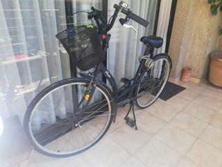 Bicicleta Elop S 3