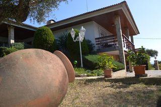 Casa en venta en Malgrat de Mar