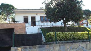 Casa en venta en Terrabrava - Tordera Parc en Tordera