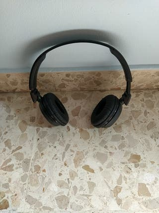 Philips SHB3060