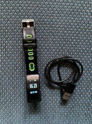 smartwatch usado 15€