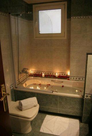 2 noches en un apartamento en Barcelona