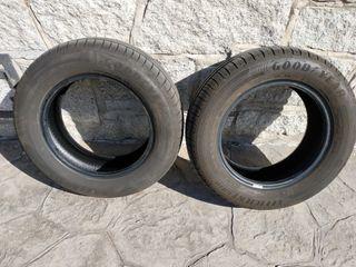neumáticos 195/65-R15 91V goodyear