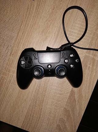 mando pc-ps4-switch
