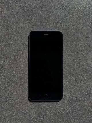 iPhone 6S Plus - 32Gb Space Gray (A1687)