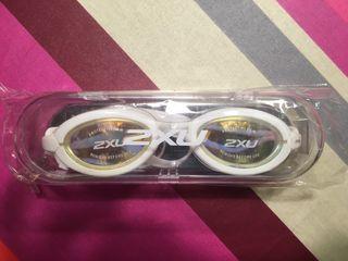 Gafas natación 2xU