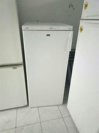 congelador+transporte+garantía