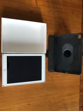 iPad Air 128GB Excelente Estado Con funda