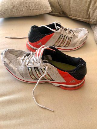Adidas Glide 4 Talla 44 Eur
