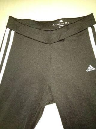 Pantalon mallas Adidas original