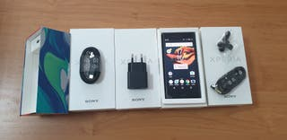 Sony Xperia X compact 32gb 3gb ram