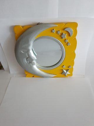 Espejo de Luna
