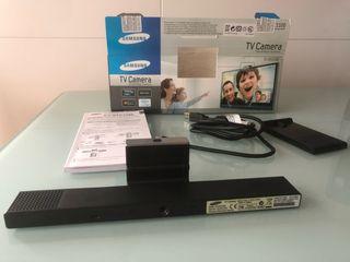 TV Cámara CY-STC1100