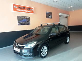 Opel Astra 1.7 CDTi Enjoy 100 CV 5p.