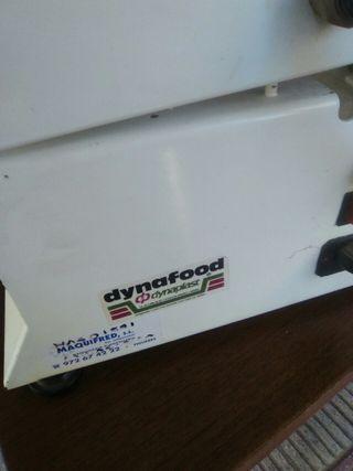envasasadora termica industrial