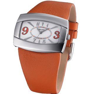 Ref. 83317 | Reloj Time Force Tf3222L12 Sra.Acero