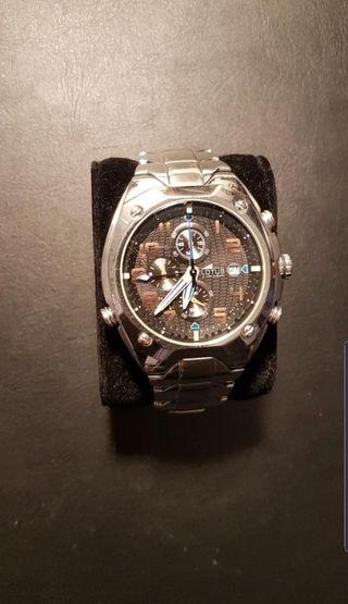Reloj LOTUS Chrono