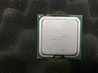 Procesador Intel Pentium 4 531 3,00Ghz 1M 800 775