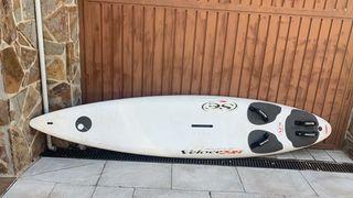 tabla windsurf veloce 298