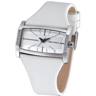 Ref. 83084 | Reloj Time ForceTF3296L02 Mujer Acero