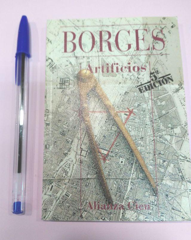 9 libros por 2,70 euros alianza cien