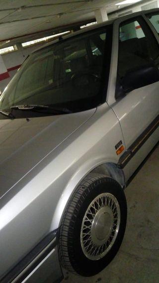 Renault gtl 21 1999