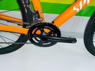 Bicicleta Specialized diverge elite