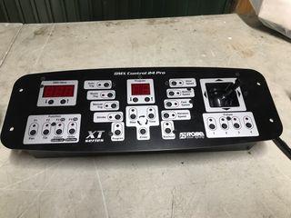 Robe DMX Control 24 Pro