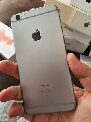Iphone 6 plus original