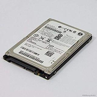 """Disco Duro 40 GB 2'5"""" HDD"""