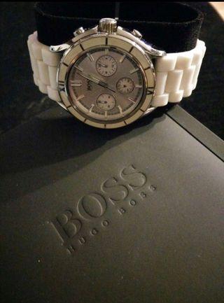 Reloj Hugo Boss mujer