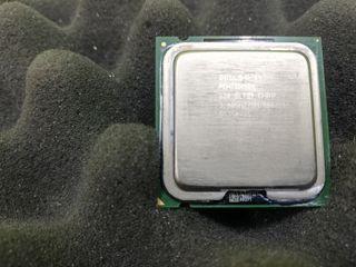 Procesador Intel Pentium 4 630 3,0 Ghz 2M 800 775