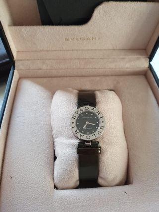 Reloj Bulgari B Zero 1