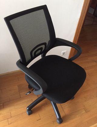 Silla oficina/escritorio